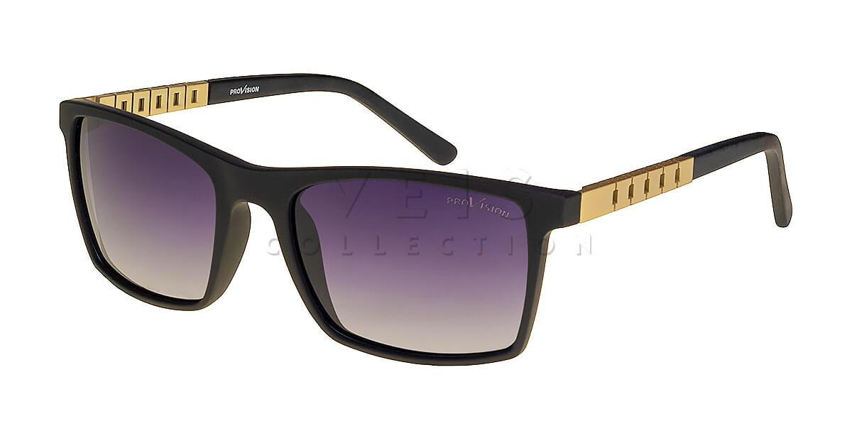 Сонцезахисні окуляри ProVision модель PV-22006C
