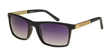 Сонцезахисні окуляри ProVision модель PV-22006C, фото 2