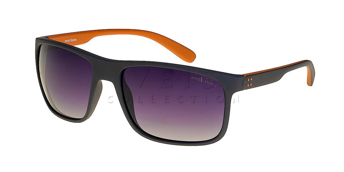 Солнцезащитные очки ProVision модель PV-22011B