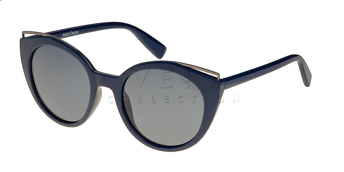 Солнцезащитные очки ProVision модель PV-62008 C2