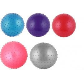 Мяч для фитнеса, фитбол 75 см
