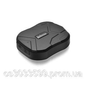 GPS-трекер TK-STAR TK-905 з магнітом 5 кг і акб 5000Ah на 90 днів