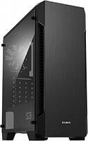 Персональный компьютер Expert PC Ultimate (I8600.16.H2S2.1070T.1284) (код 1120783)