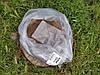 Трос вала на триммер Oleo-Mac TR 61, 91, фото 3