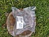 Трос вала на триммер Oleo-Mac TR 61, 91, фото 2