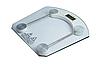 Підлогові скляні електронні ваги до 180 кг ACS 2003, фото 3
