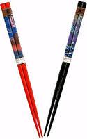 Японские палочки для еды «Намиура и Акафуджи»