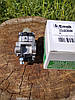 Карбюратор на мотокосу Oleo-Mac Sparta 25, фото 2