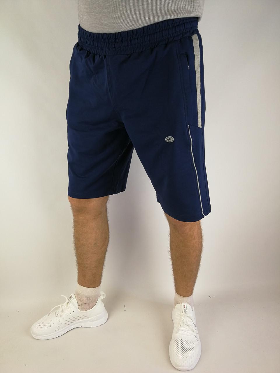 Качественные мужские шорты