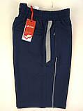 Качественные мужские шорты, фото 4