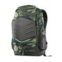 """Рюкзак для ноутбука Trust 15.6"""" GXT 1255 Outlaw CAMO (23302)"""