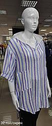 Блузка женская MYX