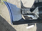 №121 Б/у  бампер передний для Seat Toledo II 1999-2004 (дифект), фото 7