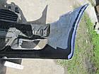№121 Б/у  бампер передний для Seat Toledo II 1999-2004 (дифект), фото 9