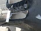 №121 Б/у  бампер передний для Seat Toledo II 1999-2004 (дифект), фото 10