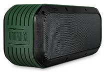 Вологозахищена акустика Divoom Voombox-outdoor (2GEN) BT (Всі Кольори), фото 3