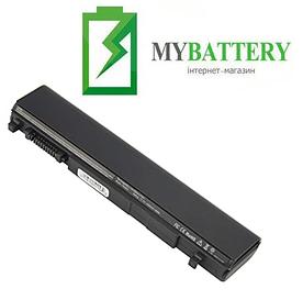 Аккумуляторная батарея Toshiba PA3831U-1BRS R700 R730 R732 R830 R840 R935 PA3931U-1BRS PABAS235 PABAS249