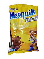 Какао растворимый Nesquik Nestle 1 кг, фото 1