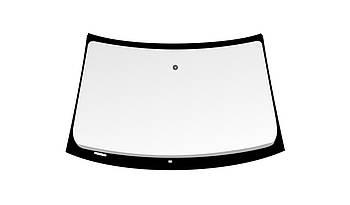 Лобовое стекло Audi A4 / RS4 2000-2008 (B6/B7) Седан/Универсал XYG