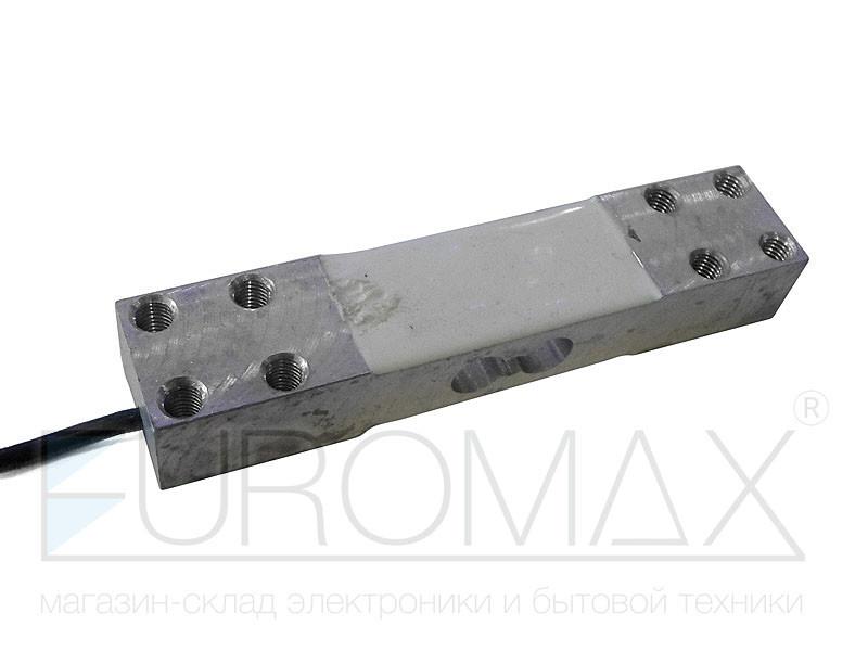 Комплектующие для весов датчик 350кг 100шт LOAD-CELL-350KG