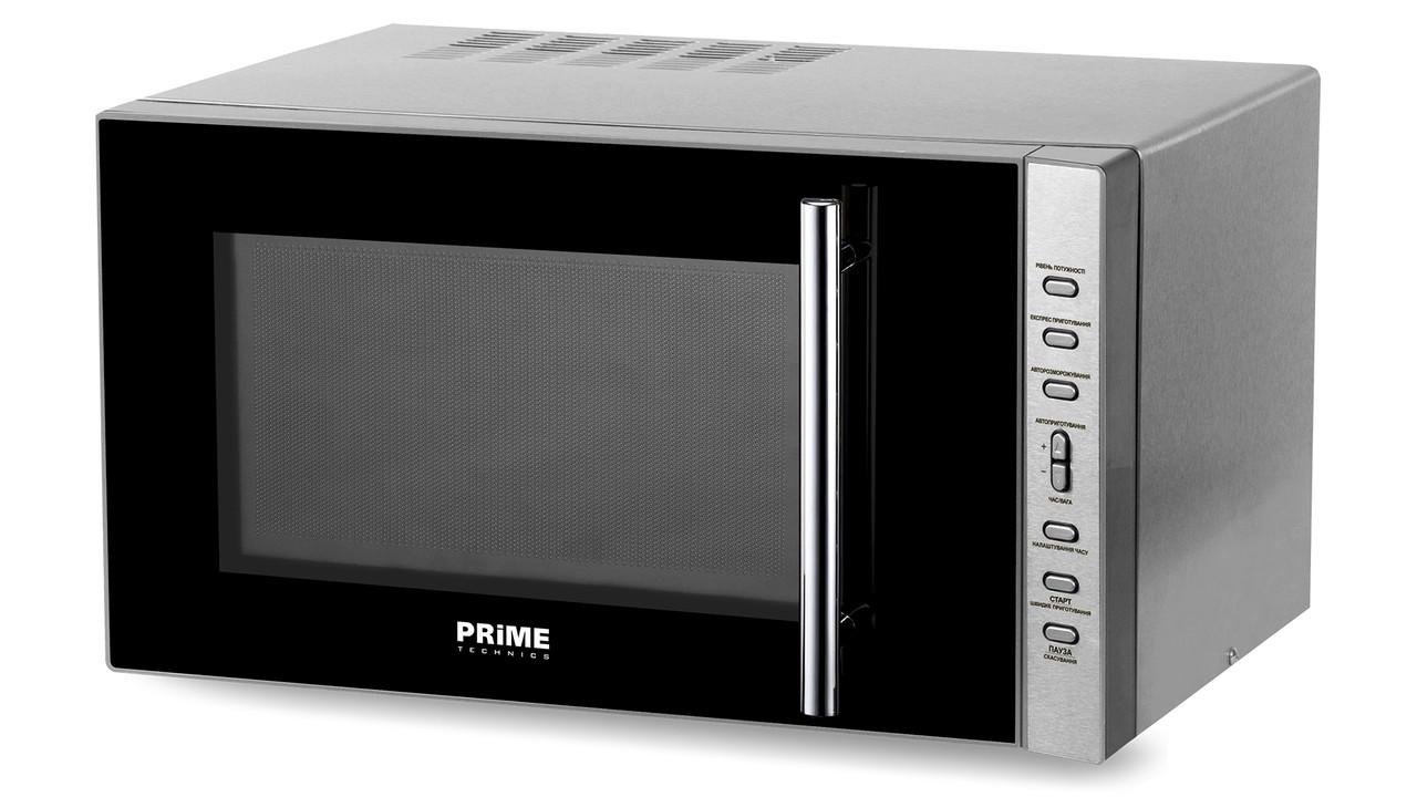 Микроволновая печь Prime Technics PMW 23855 HX