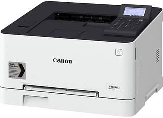 Принтер А4 Canon i-SENSYS LBP621CW c Wi-Fi (3104C007AA)