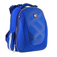 Рюкзак шкільний Yes H-28 Intensity (557730)