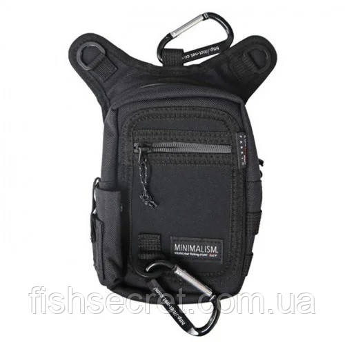 Сумка Tict Minimalism Active Bag