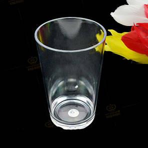 Реквизит для фокусов | Floating Water Cup, фото 2