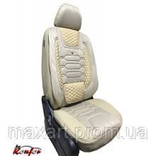 Чехлы на сидения BestKomfort АRMONI ARM 008