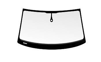Лобовое стекло Audi A7 2010-2018 Sekurit [датчик]