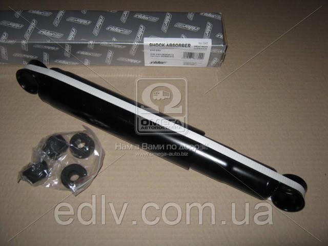 Амортизатор ГАЗ 3302,2705 передний и задний,Соболь-задний газовый (RIDER) 3302-2905006-10