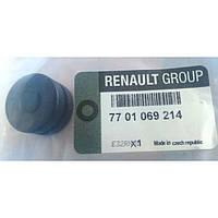 Втулка резиновая воздушного фильтра Renault Logan (Original 7701069214)