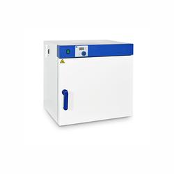 Шафа сушильна інкубатор лабораторний термостат СТ-100С (mdr_6479)