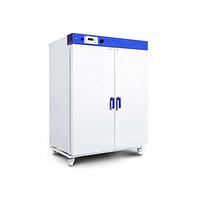 Стерилизатор медицинский воздушный сухожар сухожаровой шкаф ГПО-1130 1130 л (mdr_6556)