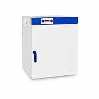 Стерилизатор медицинский воздушный сухожар сухожаровой шкаф ГПО-150 150 л (mdr_6557)