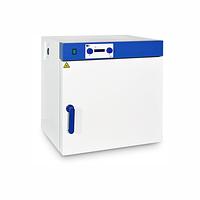 Стерилизатор медицинский воздушный сухожар сухожаровой шкаф ГПО-50 50 л (mdr_6559)