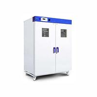 Стерилизатор медицинский воздушный сухожар сухожаровой шкаф ГПО-630 630 л (mdr_6560)