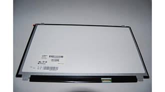 Матрица для HP 15-AC,  250 G6