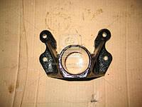 Задний кронштейн рессоры задней  ГАЗ 3302 (пр-во ГАЗ) 3302-2912446