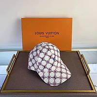Кепка Louis Vuitton (Луи Витон)