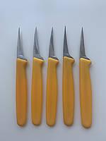 Б/у Тайский нож для карвинга Kom Kom нож для карвинга Комком