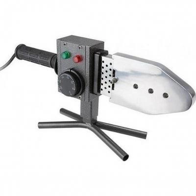 Паяльник электрический Topex для пластиковы труб 800 Вт (44E160)