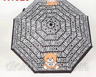 Детский зонтик Мишки