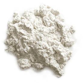 Краситель порошковый жирорастворимый Белый 5 г, SOSA