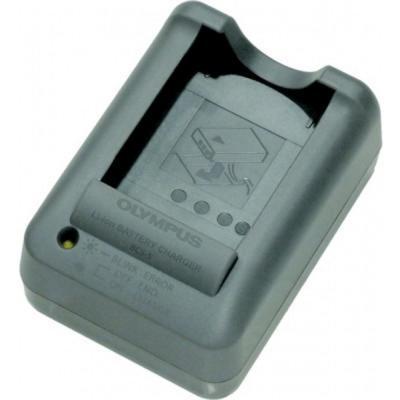 Зарядное устройство для фото OLYMPUS PS-BCS5 Charger LI-ION (N4305200)
