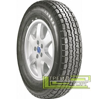 Всесезонная шина Росава Бц-15 185 R14C 102/100R