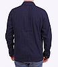 Куртка Levis Selvedge Utility Coat - Carl Selvedge (L), фото 2