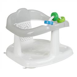 Кресло для купанния Maltex Panda