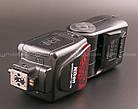 Nikon SB-700, фото 2